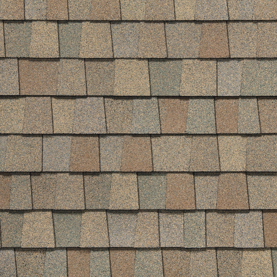 Beautiful Homes Start with Heritage Shingles: Cedar Shingle Roof | Heritage Shingles | Tamko Heritage 30 Shingles Price