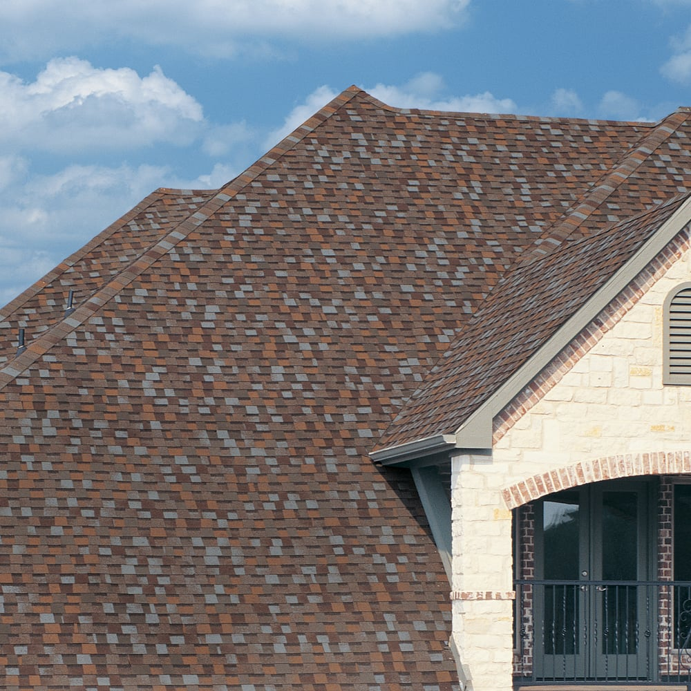 Cedar Shingles Siding | Heritage Shingles | Cedar Shingle