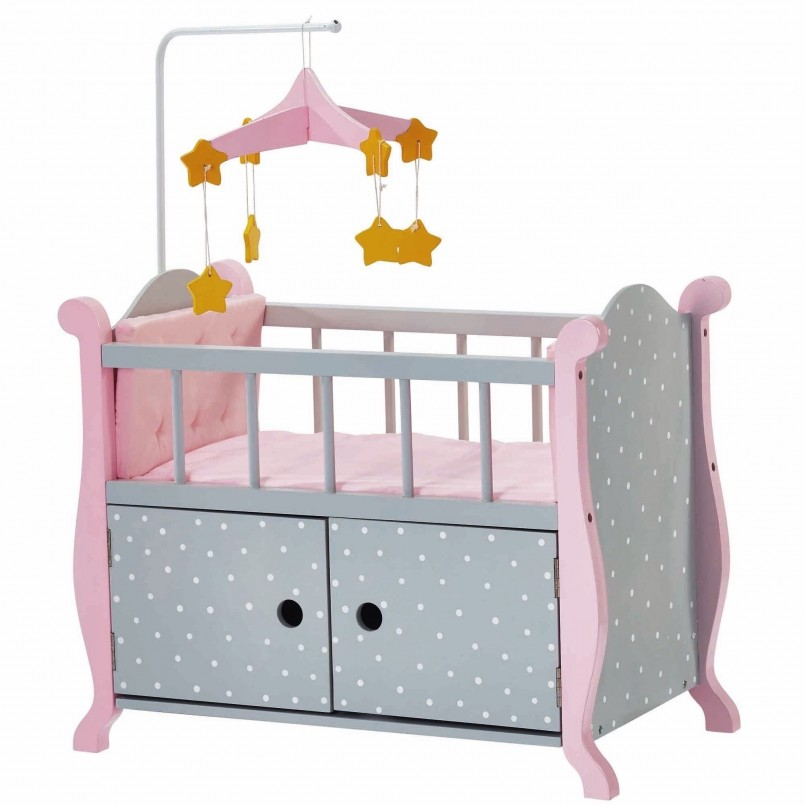 Changing Table And Dresser | Bitty Baby Changing Table | Bitty Baby Changing Table