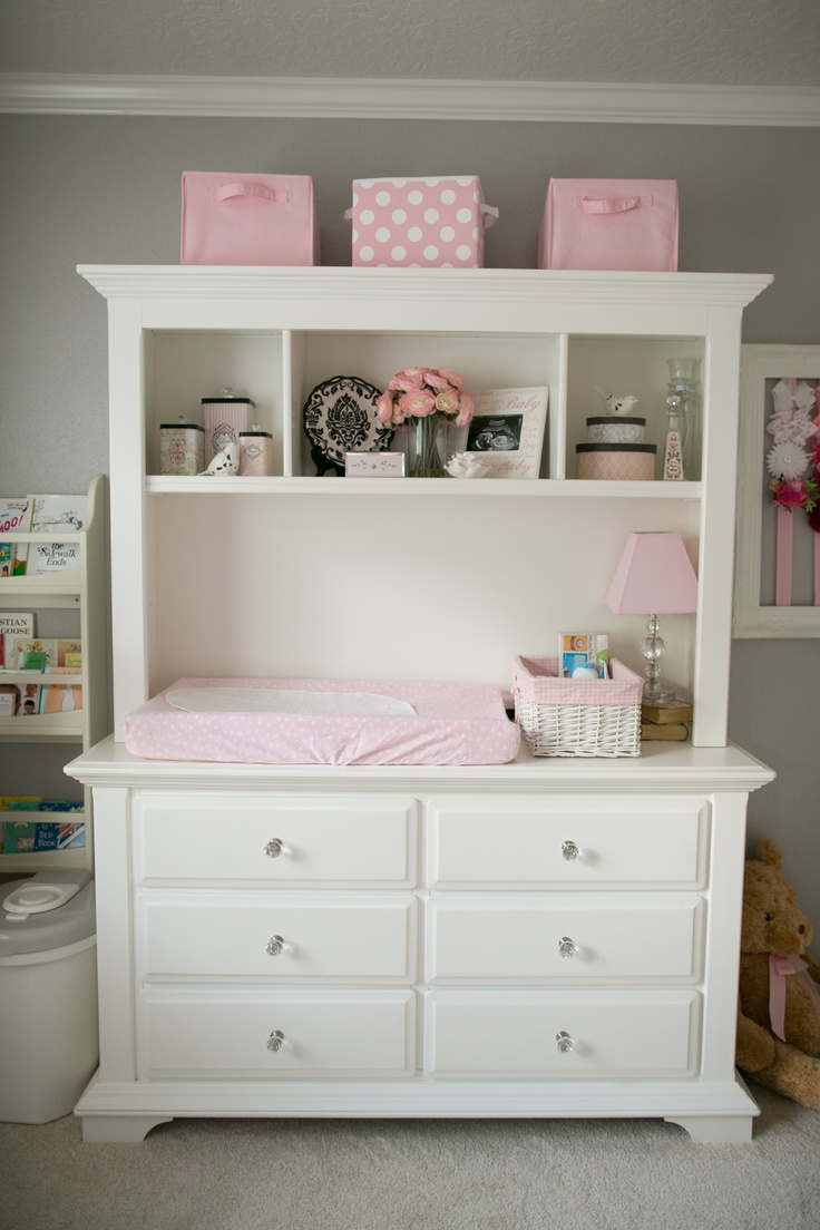 Changing Tables Walmart | Bitty Baby Changing Table | Changing Table and Dresser