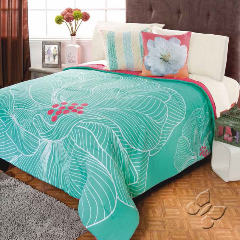 Cheap King Comforter Sets | King Size Bed Comforters | Sears Comforter Sets