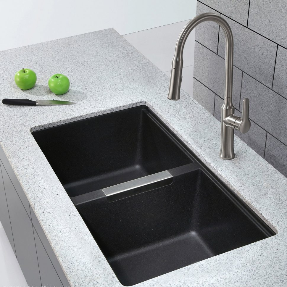 Cheap Kitchen Sinks | Menards Bathroom Sinks | Menards Sinks