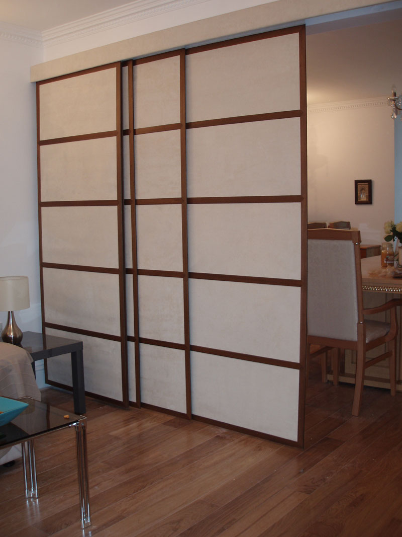 Chinese Room Separators | Room Separators Ikea | Room Dividers Diy
