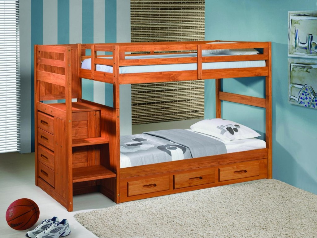 Classy Junior Loft Bed Walmart | Cozy Canwood Loft Bed