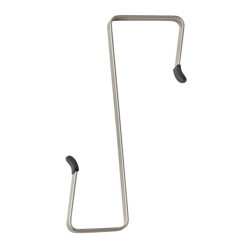 Coat Hanger For Cubicle Wall | Cubicle Coat Hook | Cubical Hooks