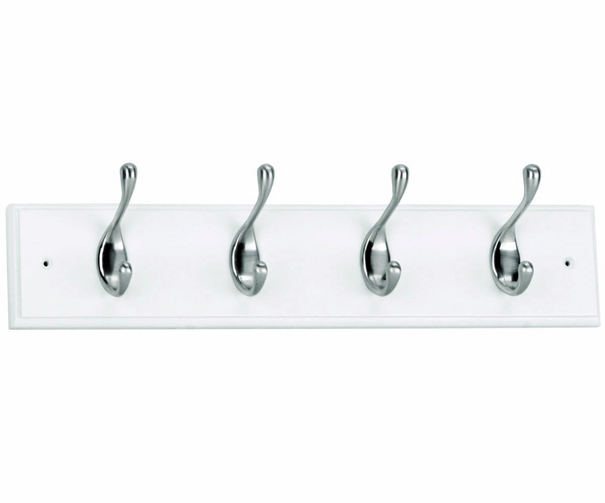 Coat Hooks for Cubicles | Cubicle Coat Hook | Cubicle Desk Accessories