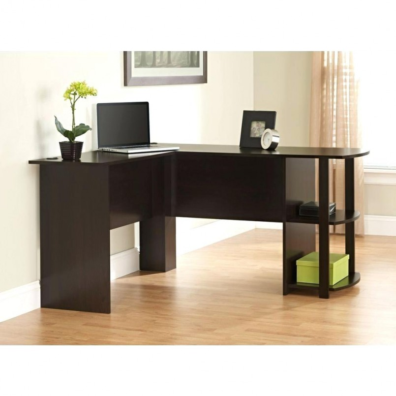 Computer Desk Staples | Office Depot Desks | Office Depot Stand Up Desk