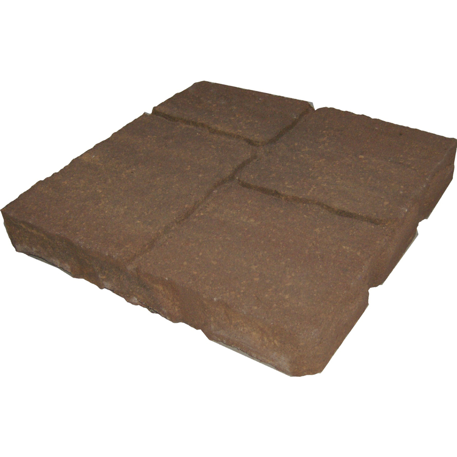 Concrete Stepping Stones Lowes | Lowe`s Stepping Stones | Landscaping Rocks Lowes
