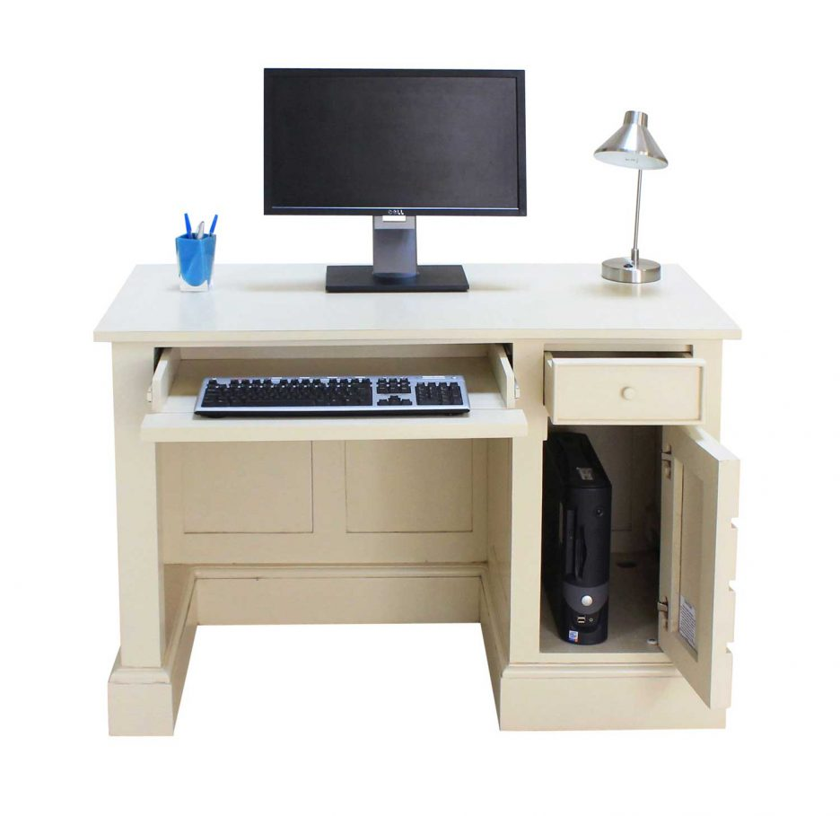Perfect Style of Office Depot Desks for Your Workspace Ideas: Corner Workstation Desk | Officemax Glass Desk | Office Depot Desks