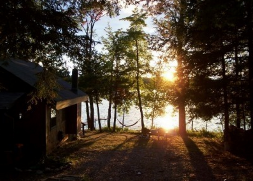 Cottages For Rent In Michigan | Northern Michigan Cabin Rentals | Beachfront Hotels In Michigan