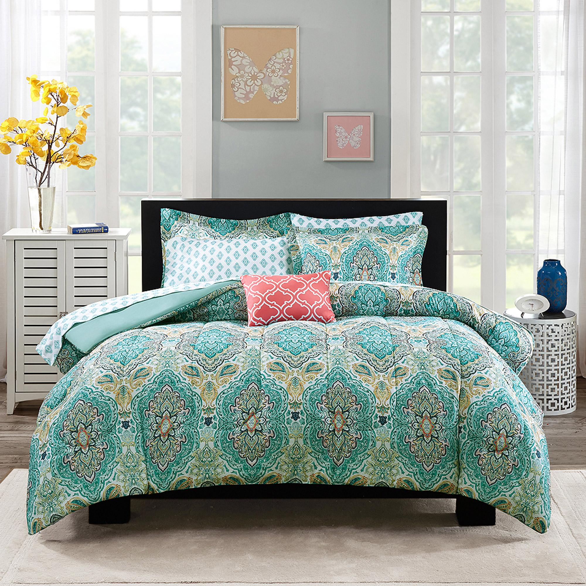 Cotton Comforter Set | Discount Comforter Sets | Sears Comforter Sets