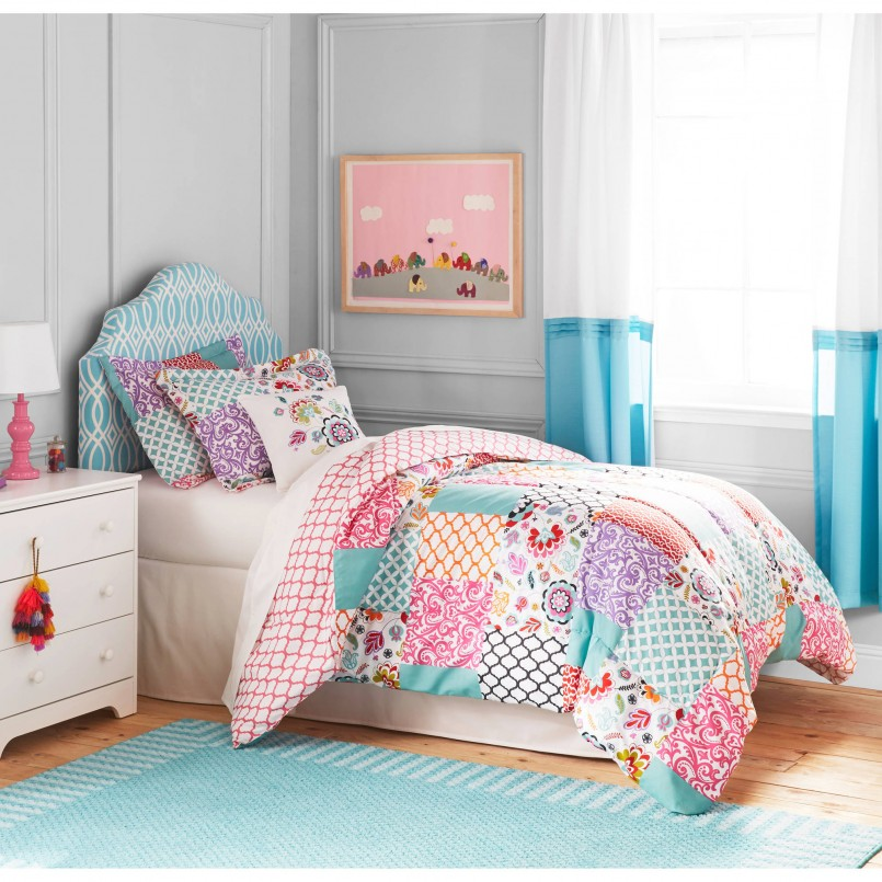 Cream Comforter Set | Sears Comforter Sets | Ross Bedding Sets