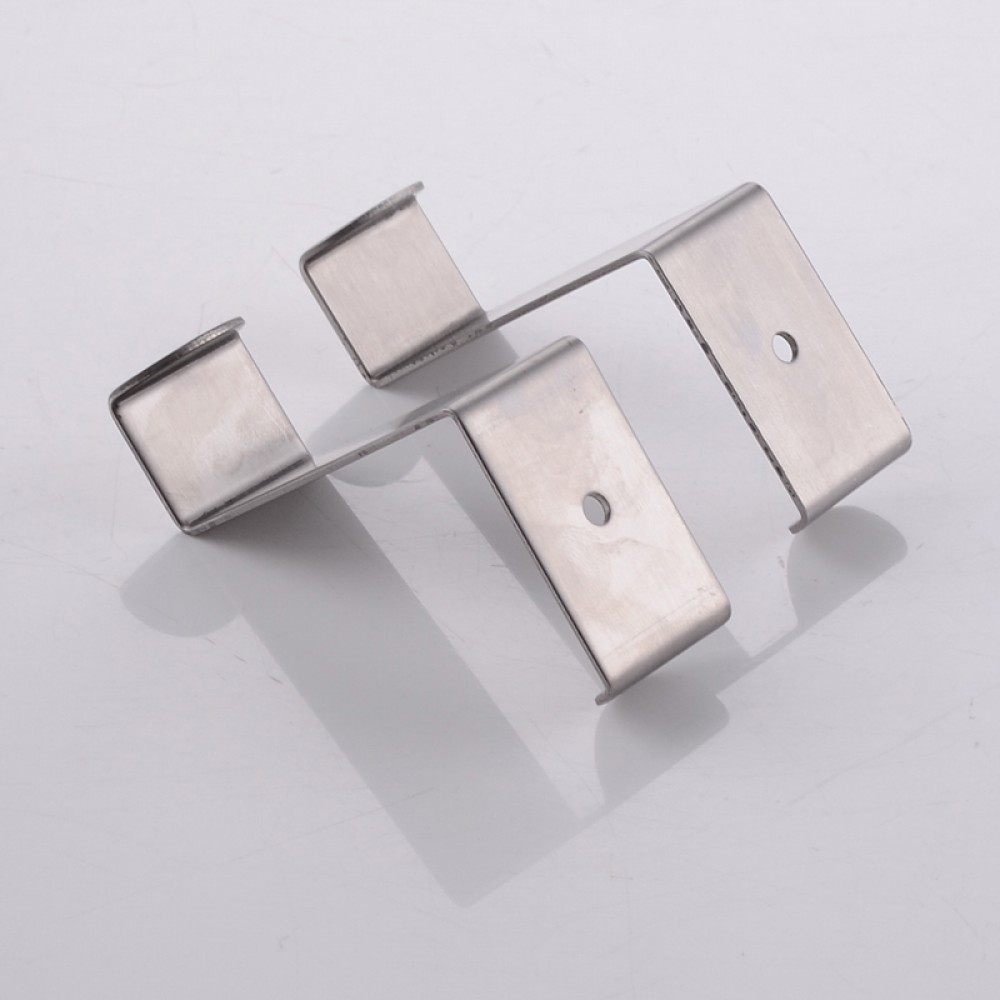 Cubicle Coat Hangers | Cubicle Partition Accessories | Cubicle Coat Hook
