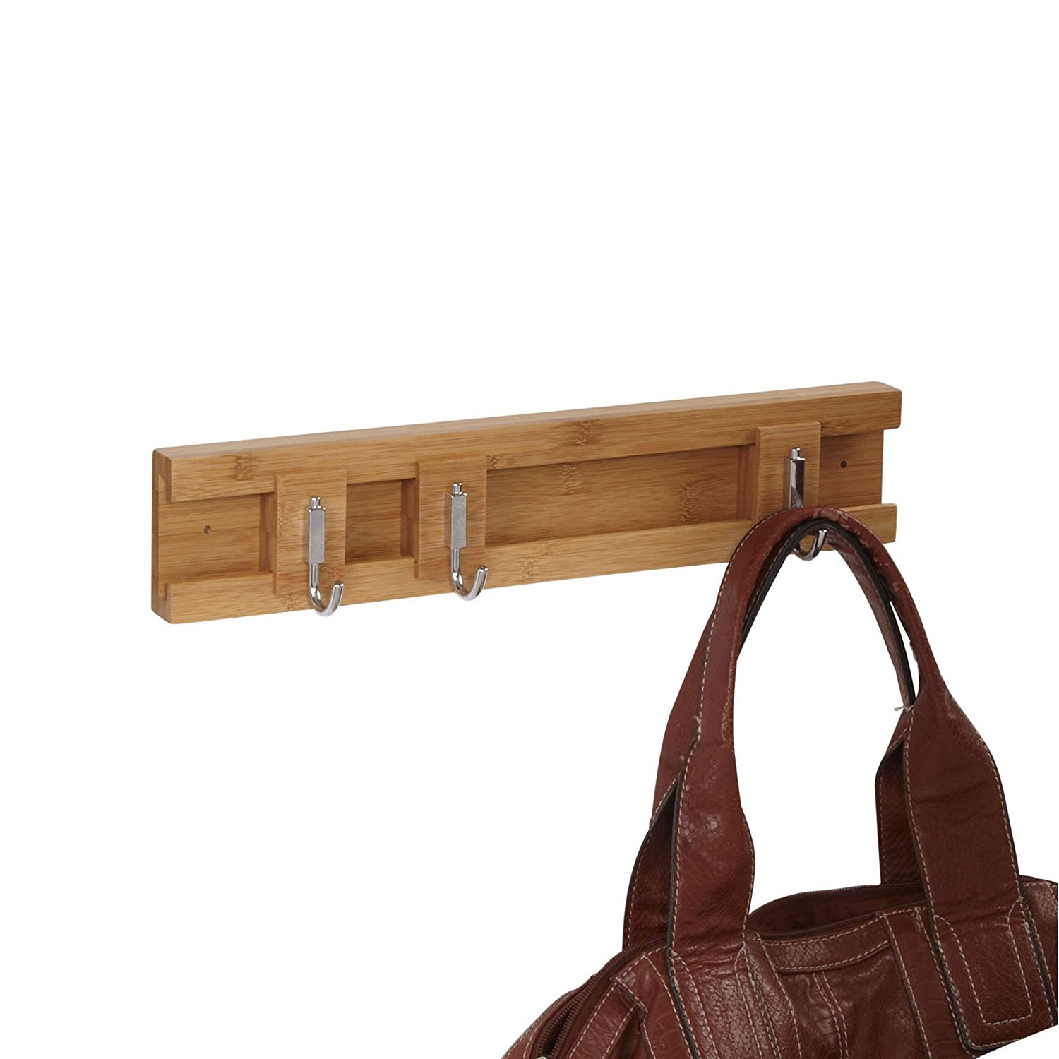 Cubicle Coat Hook | Cubicle Coat Rack | Coat Rack Hanger