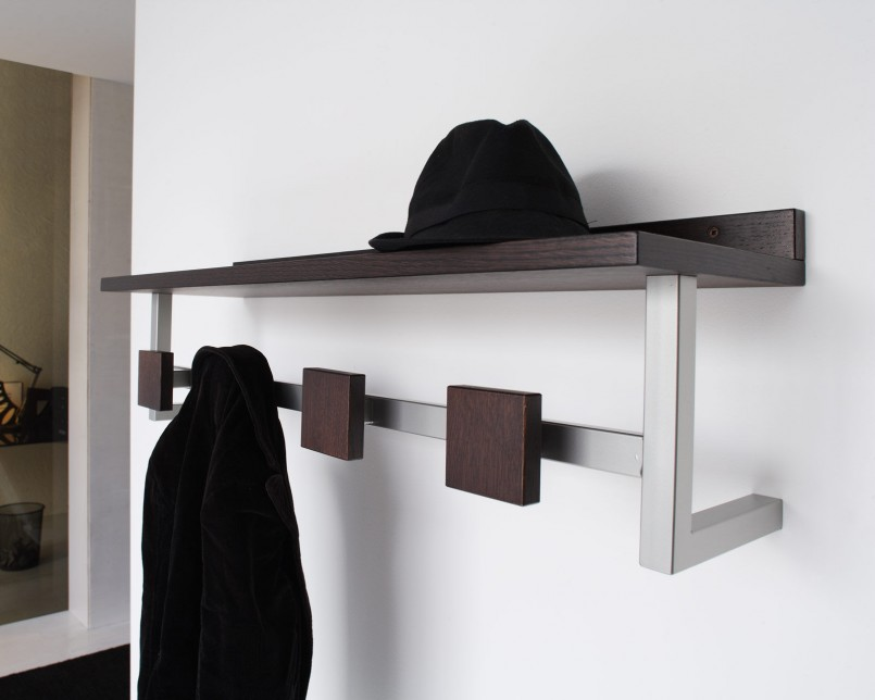 Cubicle Coat Hook | Cubicle Coat Rack | Cubicle Shelves Hanging