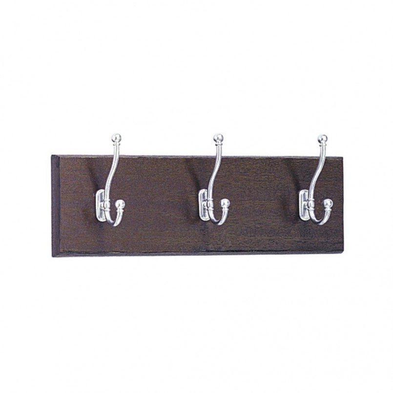 Cubicle Coat Hook | Velcro Hangers | Coat Hanger For Cubicle