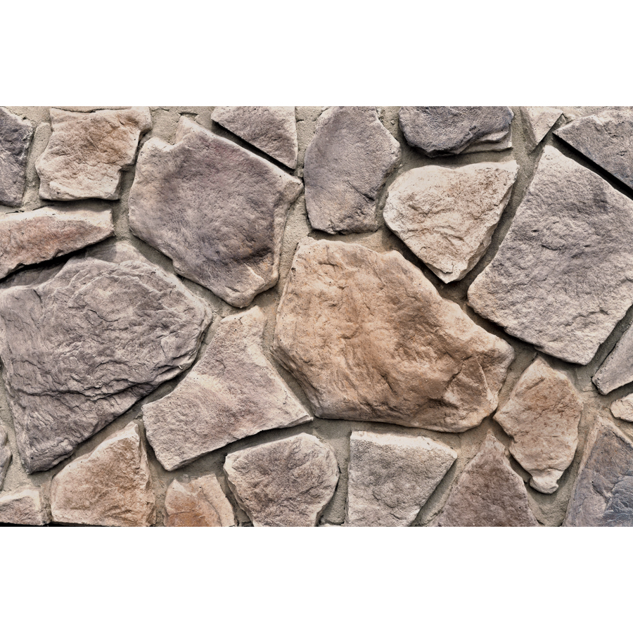 Cultured Stone Pricing | Stone Veneer Lowes | 3d Wall Panels Lowes