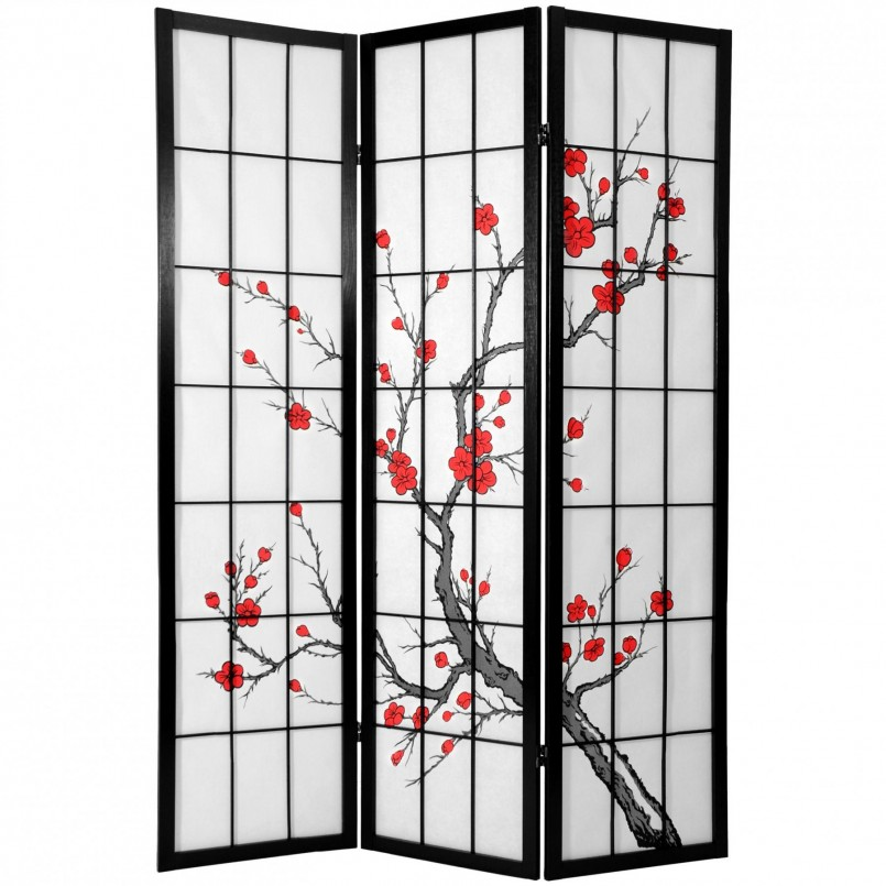 Curtain Room Dividers | Room Separators Ikea | Partitions To Separate Rooms