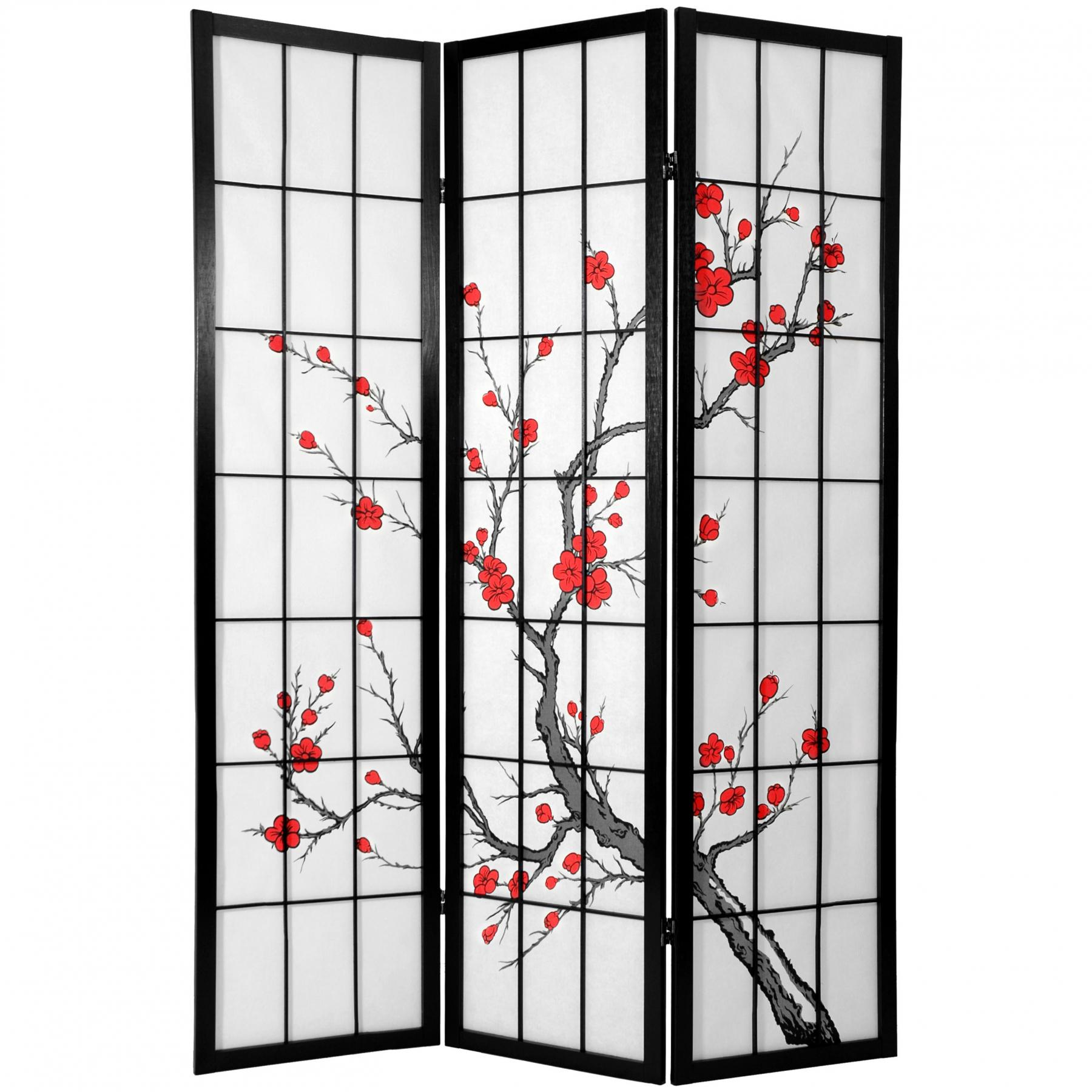 Great Room Separators Ikea for Any Room in Your Home: Curtain Room Dividers | Room Separators Ikea | Partitions To Separate Rooms