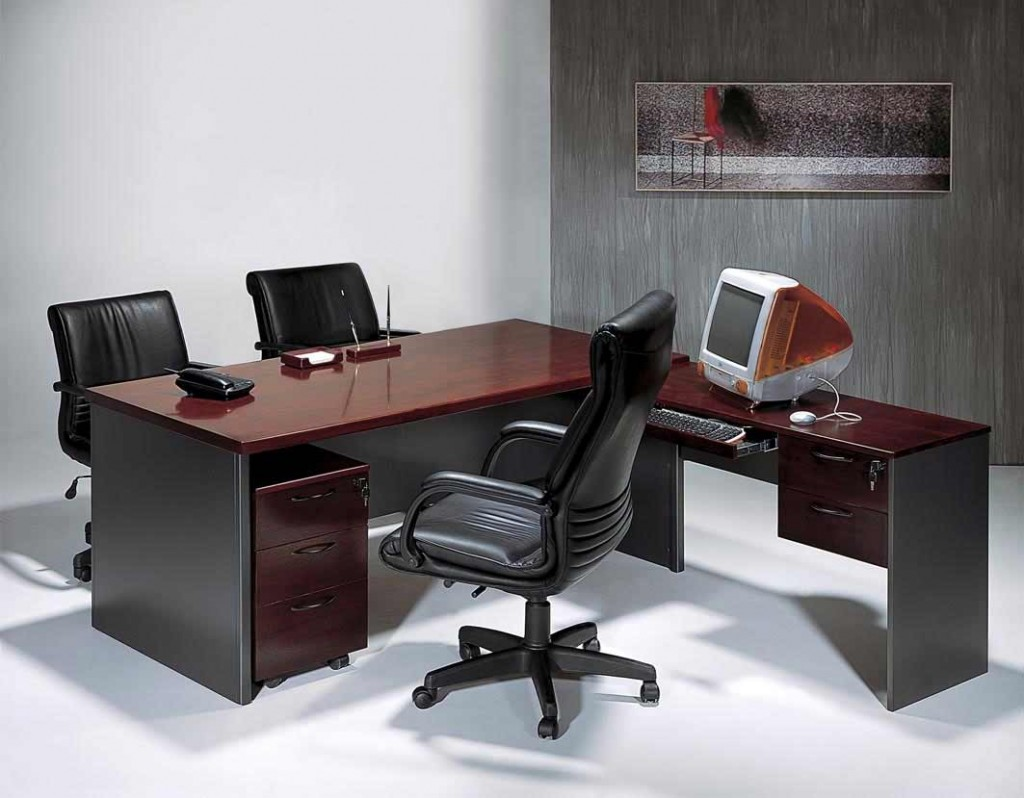 Perfect Style of Office Depot Desks for Your Workspace Ideas: Desk Lamps Office Depot | Office Depot Desks | Office Depot Standing Desk