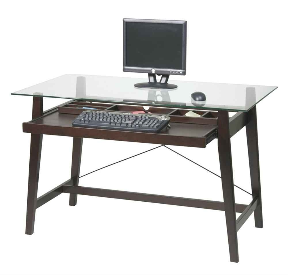 Perfect Style of Office Depot Desks for Your Workspace Ideas: Desks Office Depot | Office Desks Cheap | Office Depot Desks