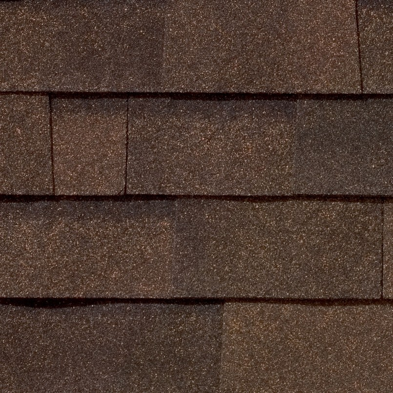 Eastern White Cedar Shingles | Heritage Shingles | Nails For Cedar Shingles