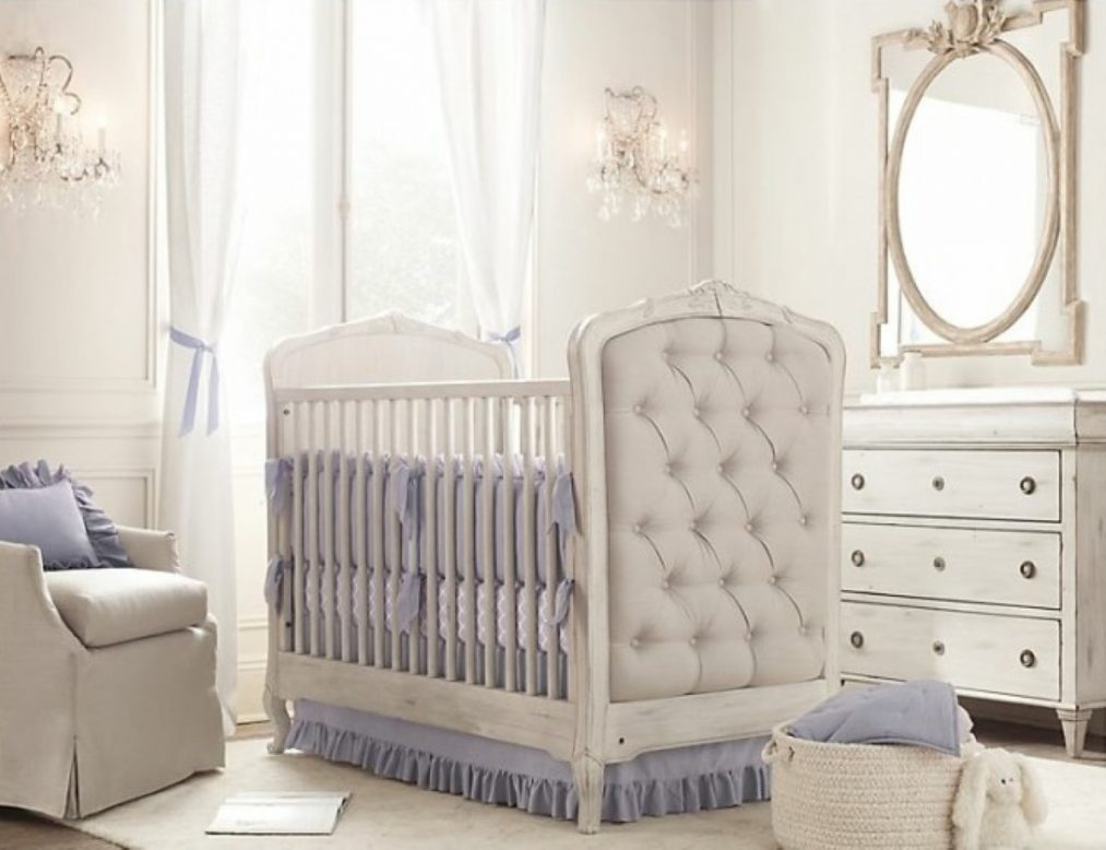 Best Nursery Collections with Restoration Hardware Cribs Design: Ebay Restoration Hardware | Restoration Hardware Cribs | Restoration Hardware Crib