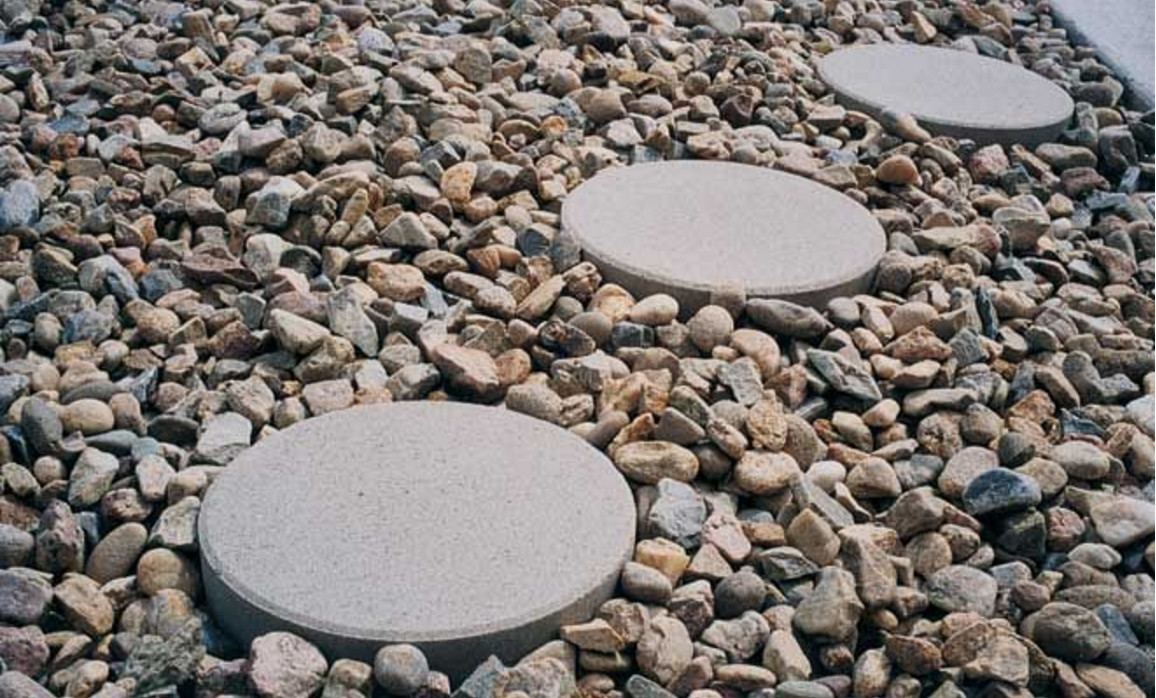 Edging Bricks | Paver Edging | Lowe`s Stepping Stones