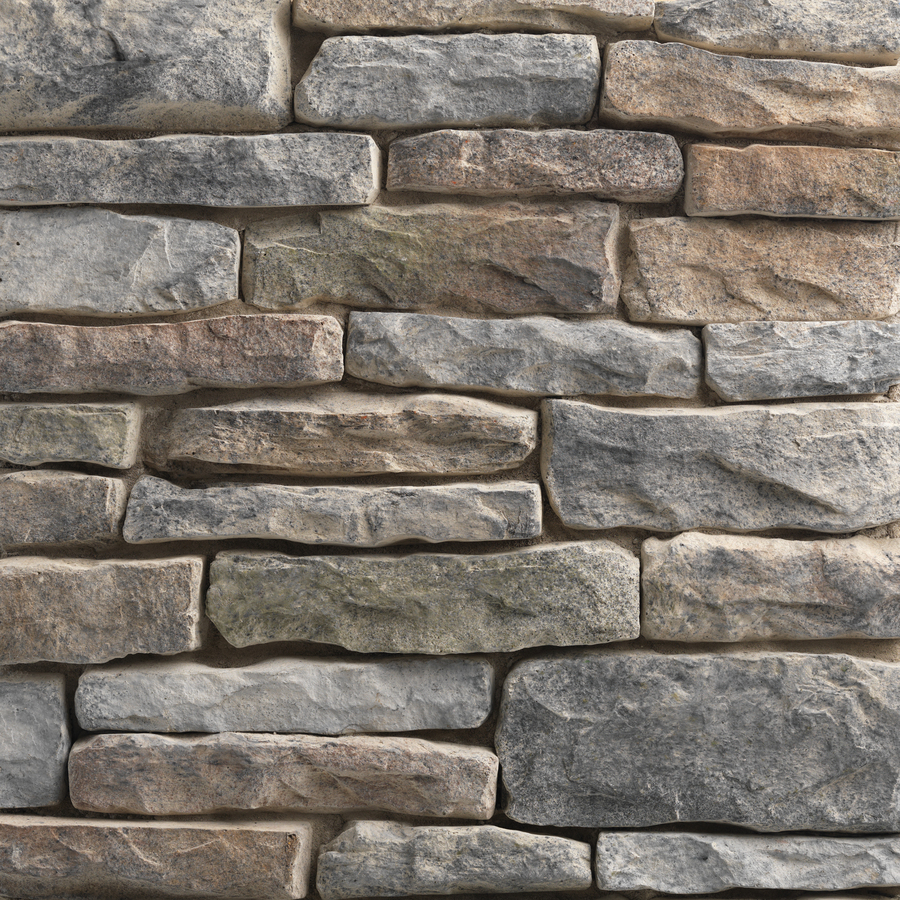 Eldorado Stone Pricing | Faux Rock | Stone Veneer Lowes