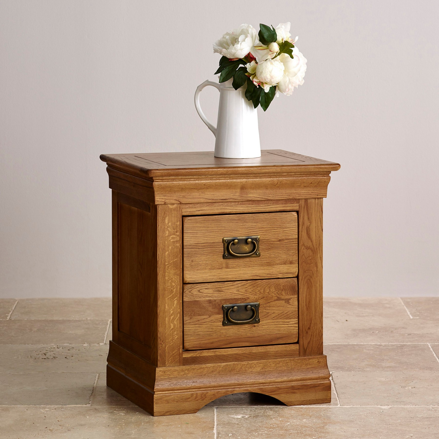 Enchanting Nightstands Walmart | Winsome Rustic Nightstand Designs