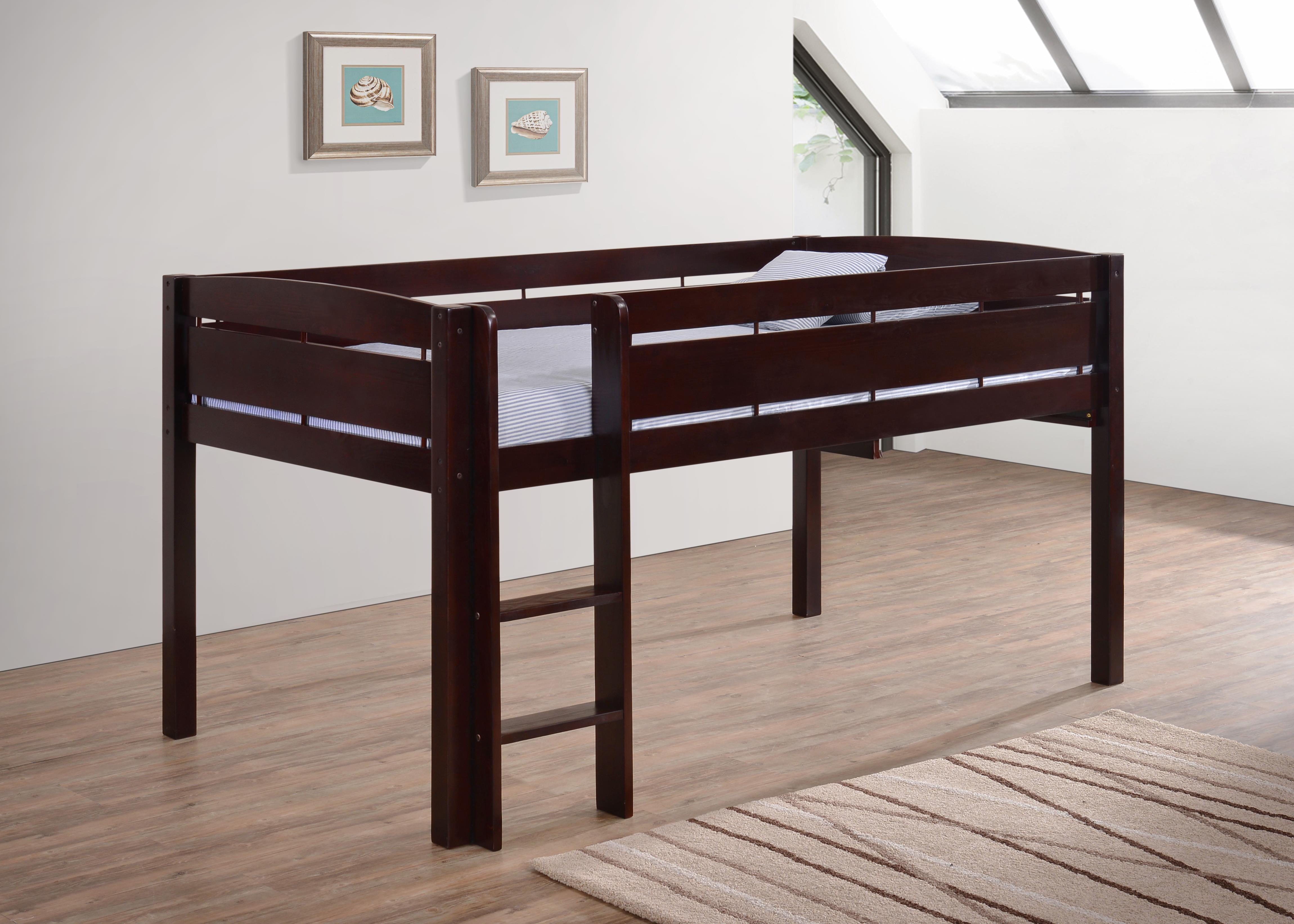Endearing Canwood Loft Bed | Enticing Canwood Tools Idea