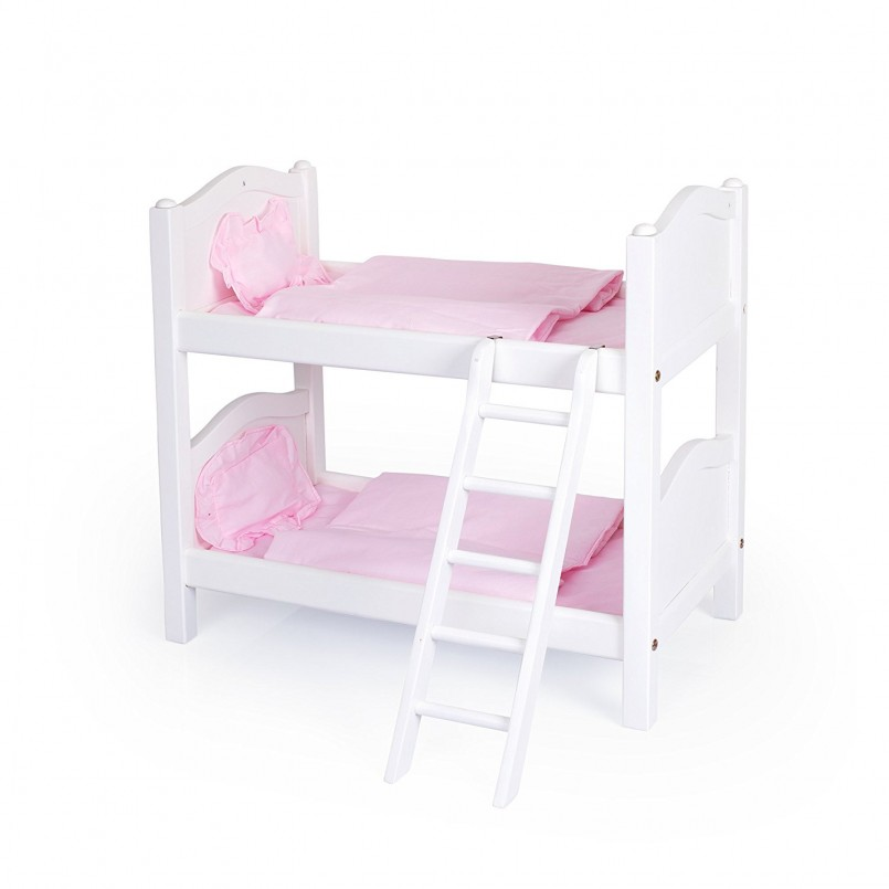 Espresso Changing Table | Bitty Baby Changing Table | Kmart Change Table