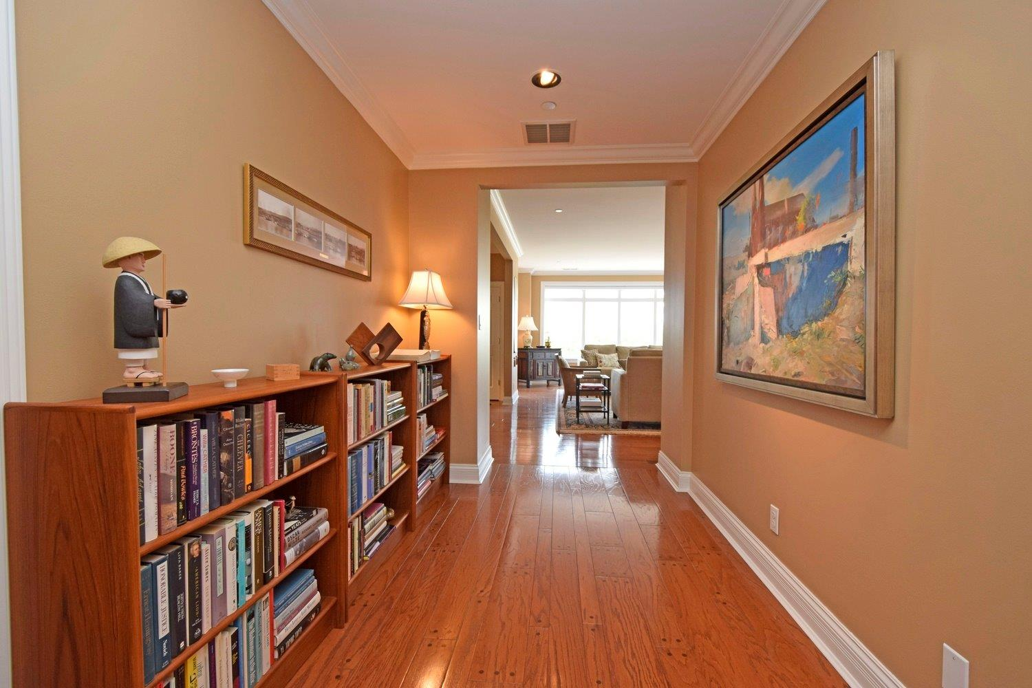 Exciting Adams Crossing Apartments | Entrancing Adams Crossing Waldorf Md Idea