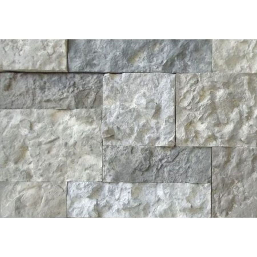 Fake Rock Siding | Stone Veneer Lowes | Cheap Stone Veneer