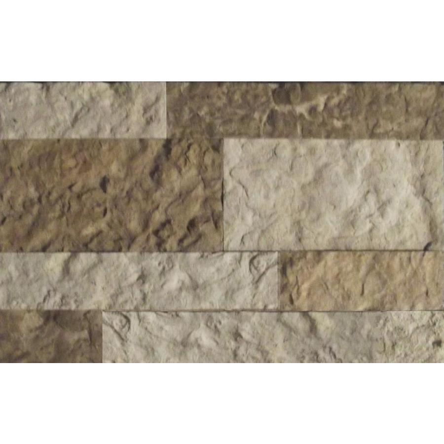 Fake Rock Siding | Stone Veneer Lowes | Ledgestone