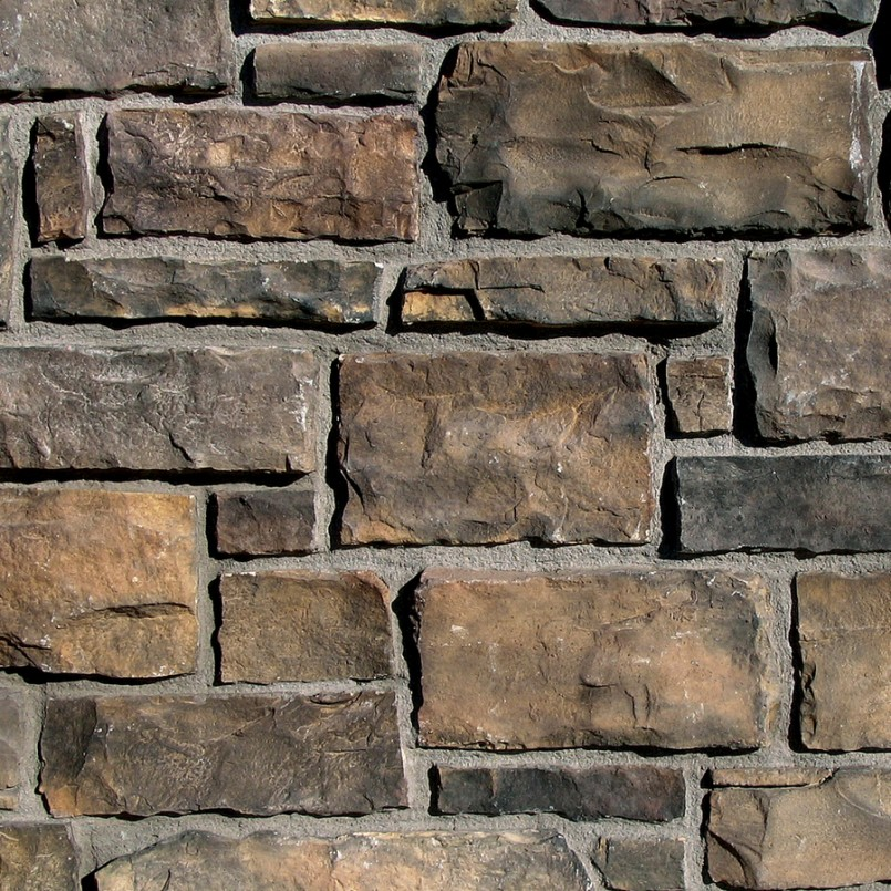 Fake Rock Siding | Stone Veneer Lowes | Lowes Stone Veneer Panels