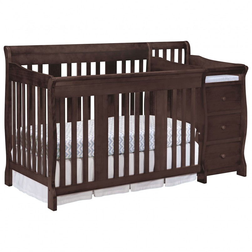 Fancy Baby Cribs | Restoration Hardware Baby Outlet | Restoration Hardware Cribs