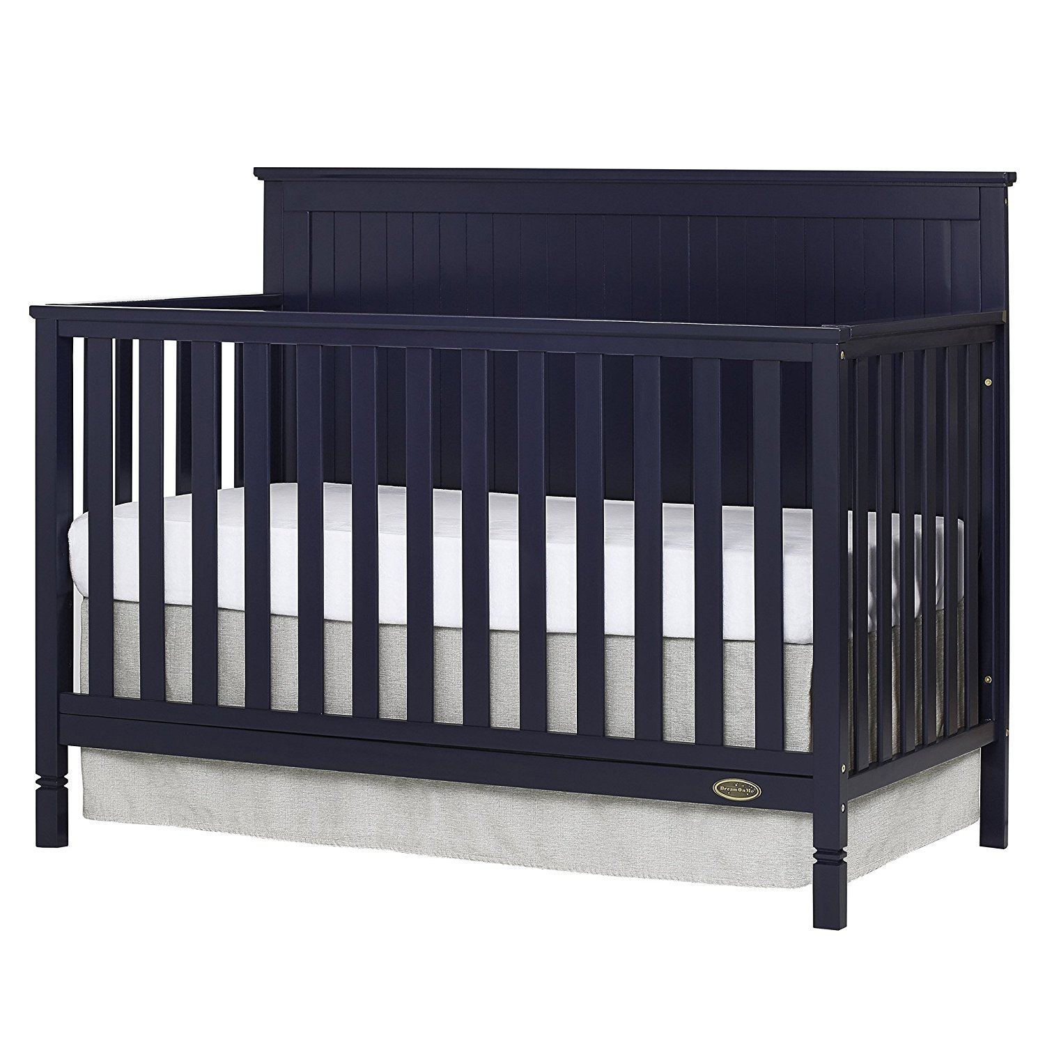 Fancy Baby Cribs | Restoration Hardware Cribs | Cheap Convertible Cribs