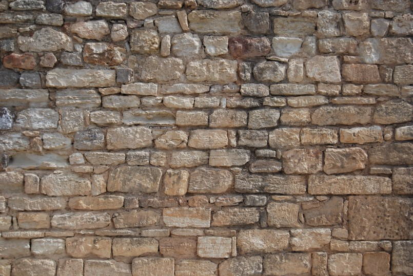 Faux Stone Panels Lowes | Cultured Stone Pricing | Stone Veneer Lowes