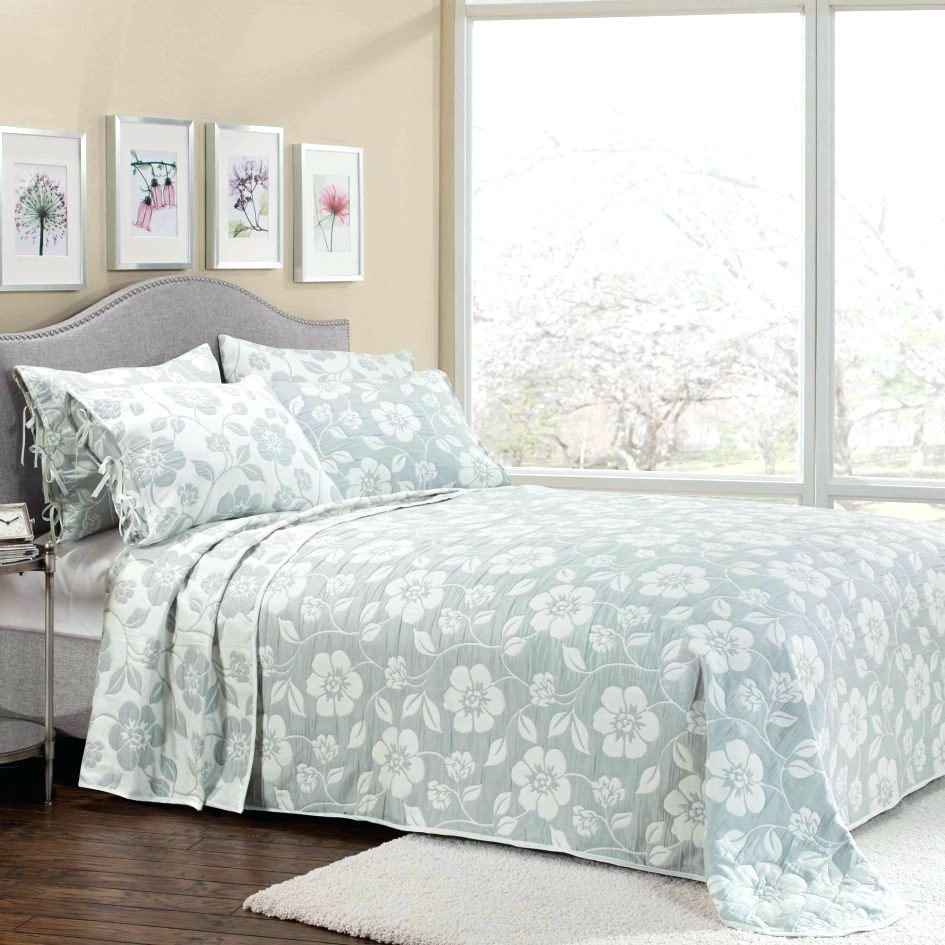 Fluffy Comforter Set | Kmart Full Size Bed | Sears Comforter Sets