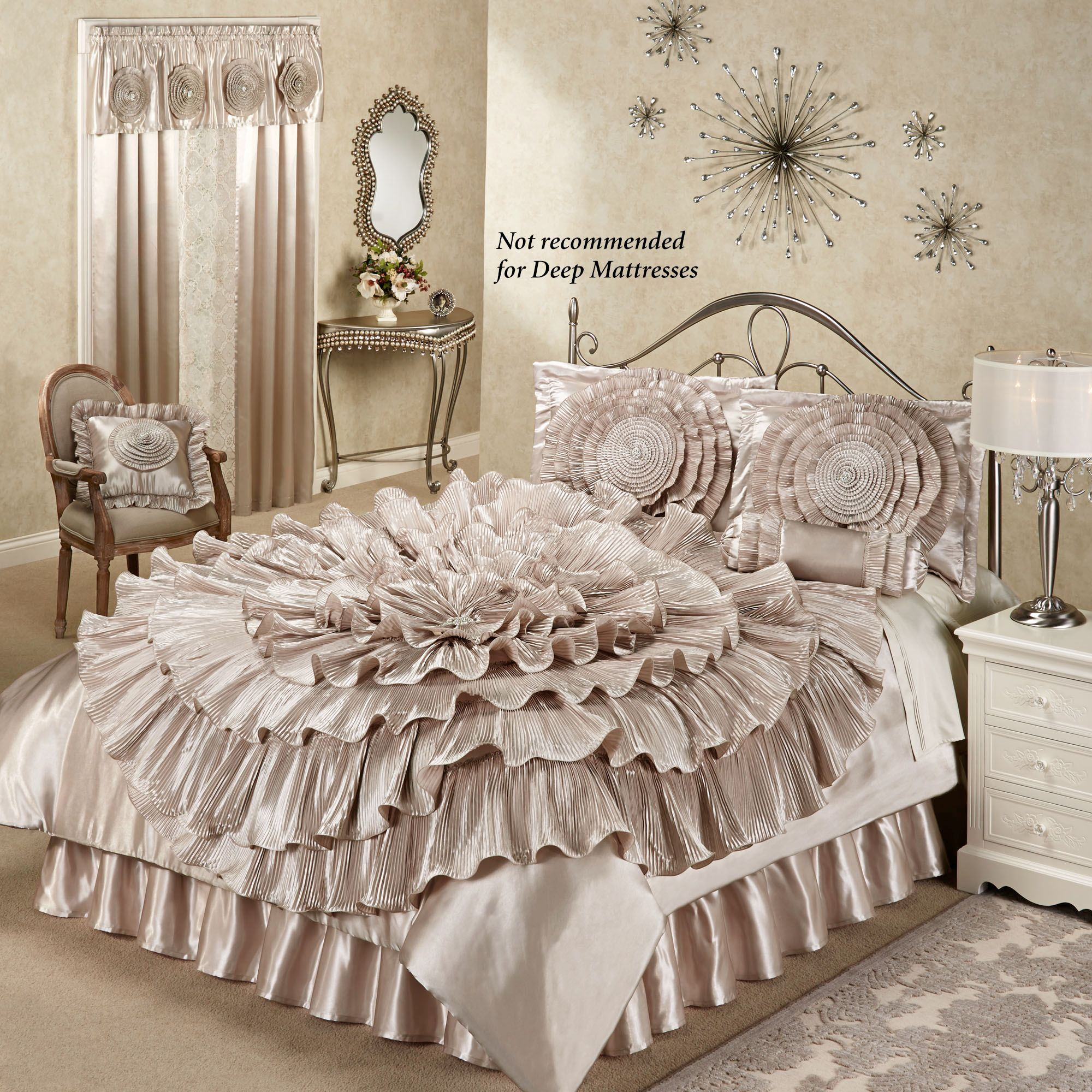 Full Size Comforters | Sears Comforter Sets | Cotton Bedspreads