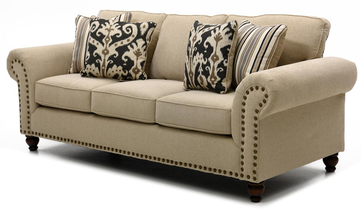 Furniture Outlets In Dfw | Wickes Furniture Stores | Weirs Furniture