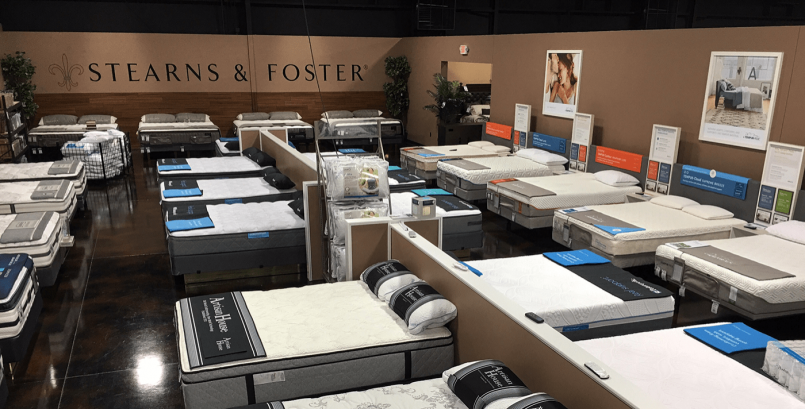 Furniture Stores In Dfw | Wiers Furniture | Weirs Furniture