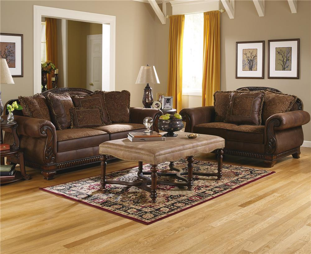 Furniture World Richmond Ky | Lexington Overstock | Discount Furniture Lexington Ky
