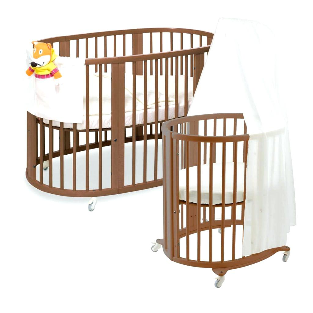 Greenguard Certified Cribs | Metal Baby Cribs | Restoration Hardware Cribs