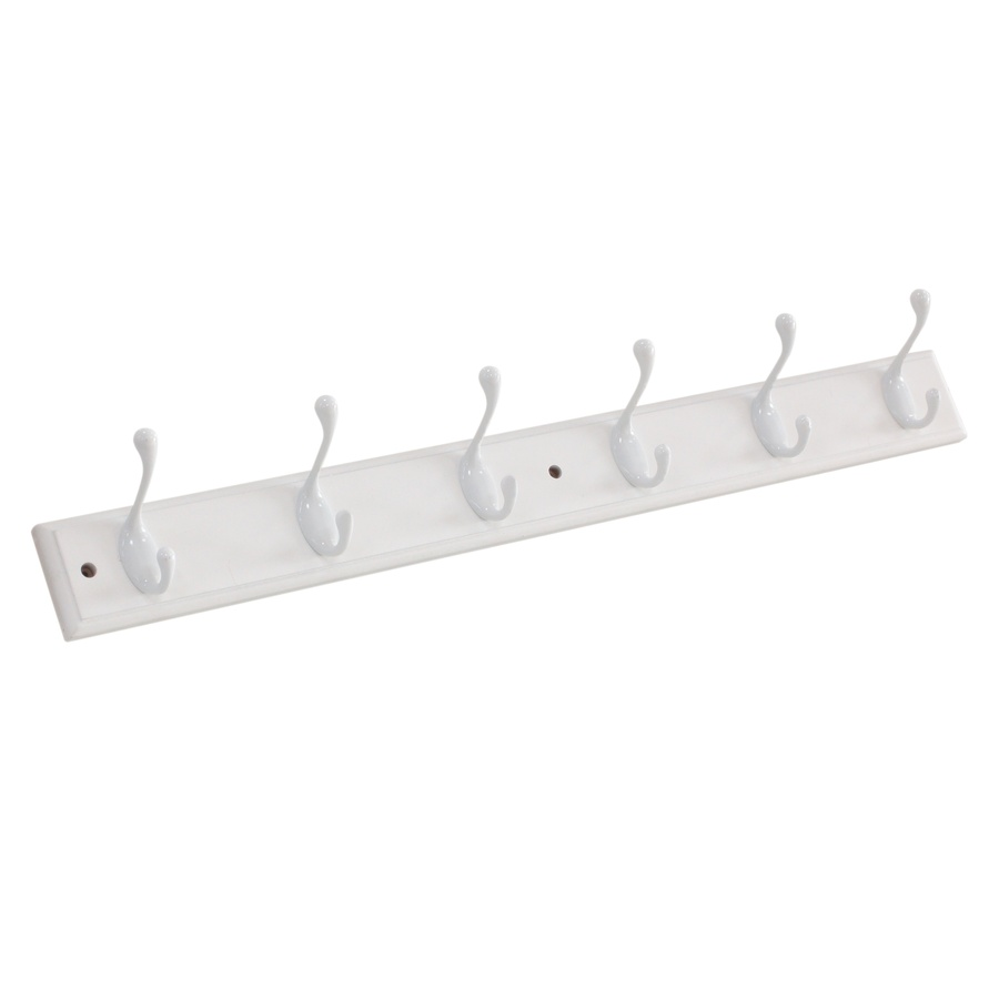 Hangers for Cubicle Walls | Cubicle Coat Hook | Cubicle Hanging Shelf