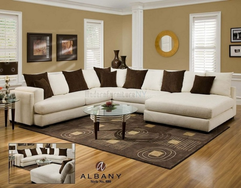 Havertys Furniture Quality | Havertys Asheville Nc | Www Havertys