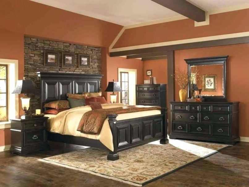Havertys Furniture Quality | Havertys Savannah Ga | Havertys Furniture Review
