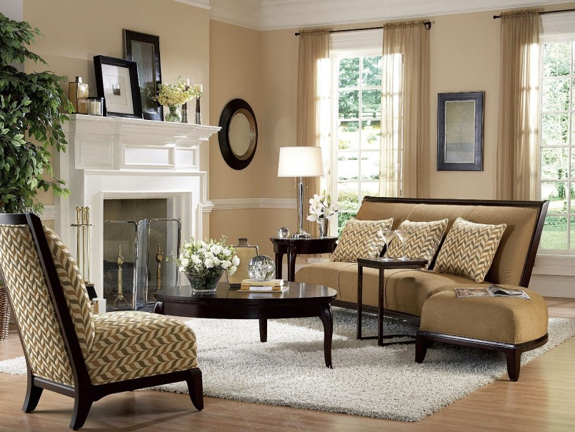 Havertys Furniture Quality | Havertys Sofas | Havertys Furniture Austin Tx