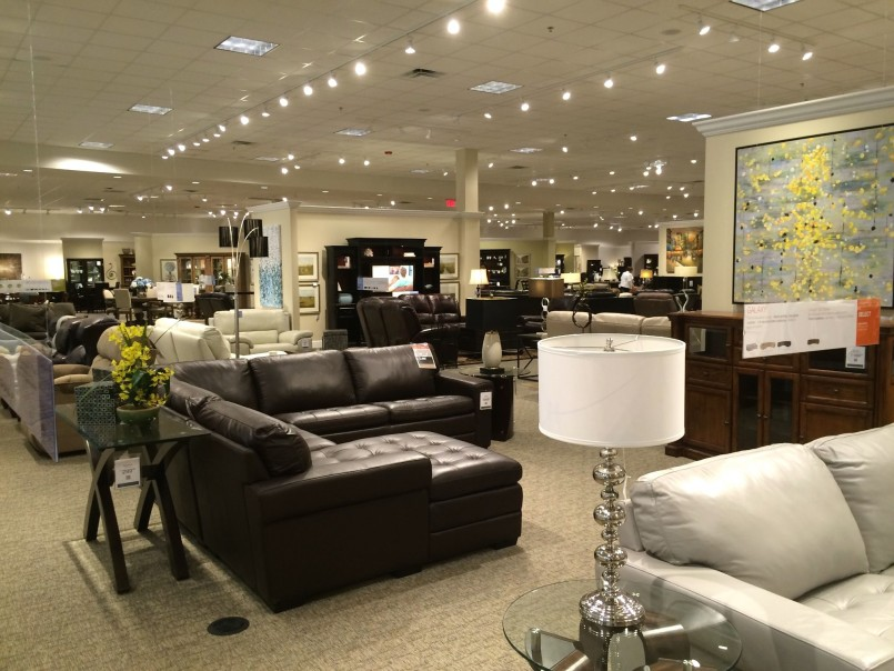 Havertys Furniture Quality | Haverys | Havertys Payment
